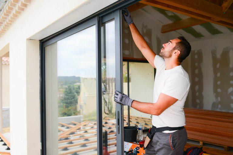 changer fenêtres