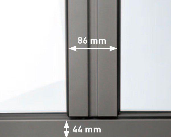 fenetre-alu-sur-mesure-lv-fermetures-5