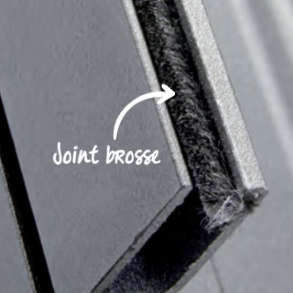 joint-brosse-volet-persiennes-lv-fermeture