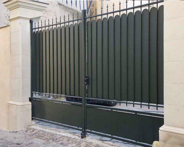portail-acier-lv-fermeture-5