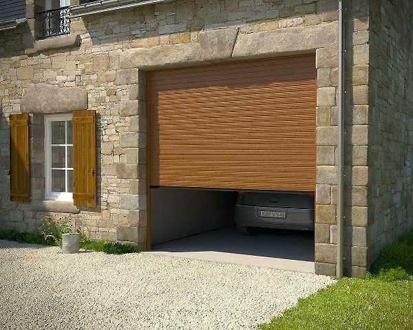 porte-de-garage-enroulable-aluminium-lv-fermetures-3