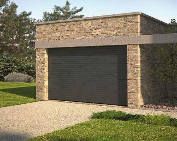 porte-de-garage-enroulable-aluminium-lv-fermetures