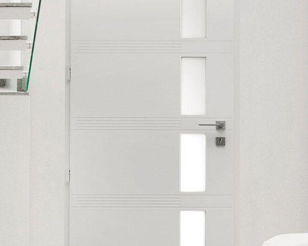 porte-entree-alu-perspective-lv-fermetures-8
