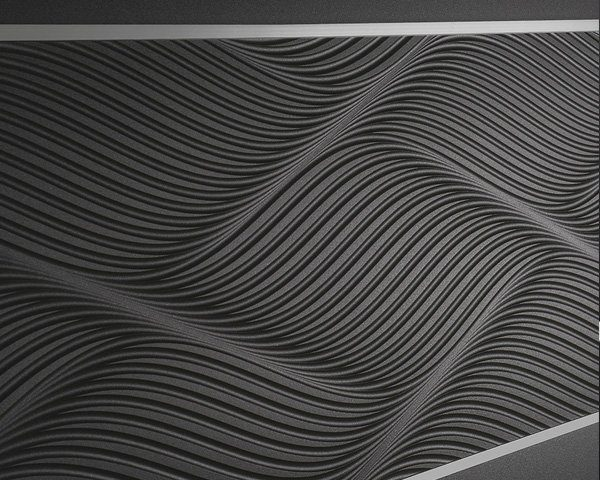 porte-entree-alu-surface-lv-fermetures-finition-onde-sculptee