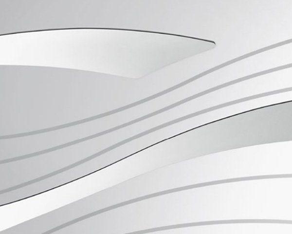 porte-entree-aluminium-caractere-lv-fermetures-3