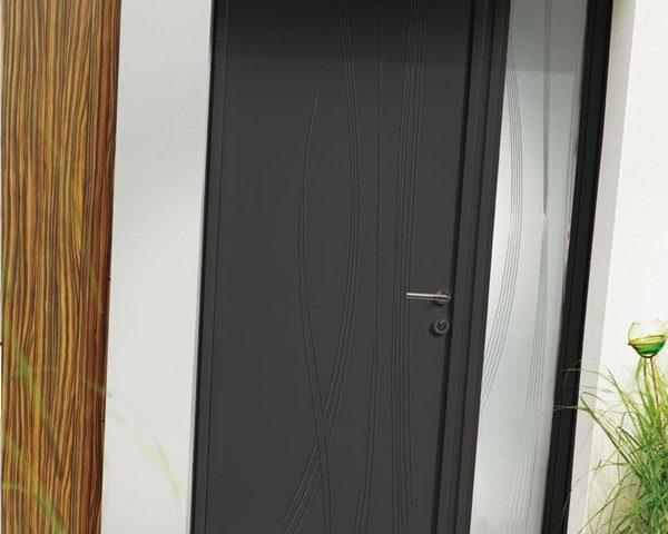 porte-entree-aluminium-clarte-lv-fermetures-10