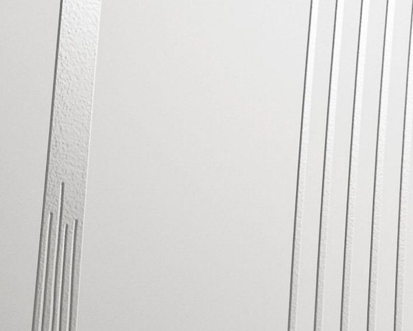 porte-entree-aluminium-clarte-lv-fermetures-3