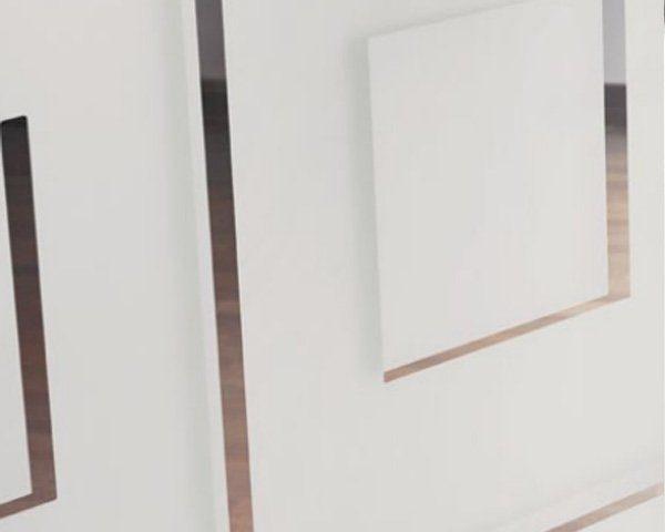 porte-entree-aluminium-clarte-lv-fermetures-4