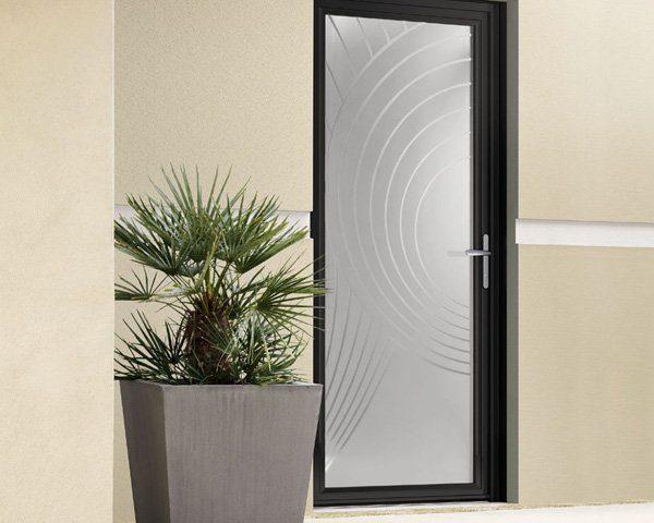 porte-entree-aluminium-clarte-lv-fermetures-5