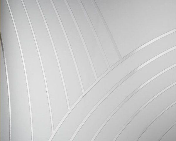 porte-entree-aluminium-clarte-lv-fermetures-6