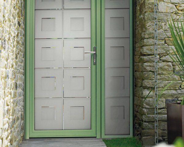 porte-entree-aluminium-clarte-lv-fermetures-8