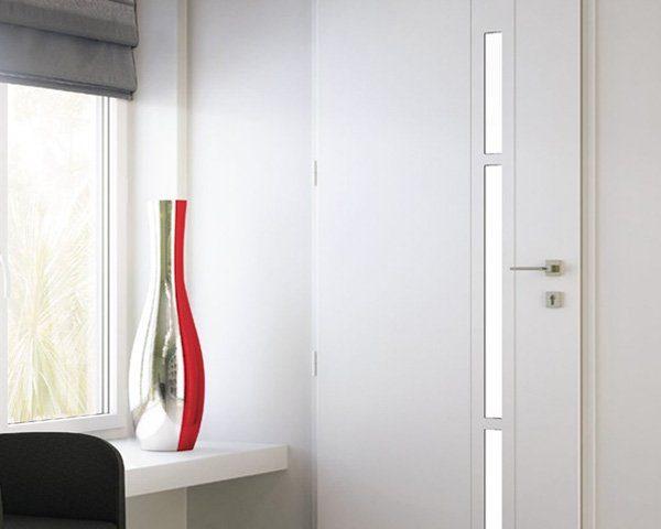 porte-entree-aluminium-contemporaine-lv-fermetures