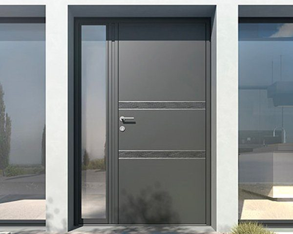 porte-entree-aluminium-surface-lv-fermetures-2