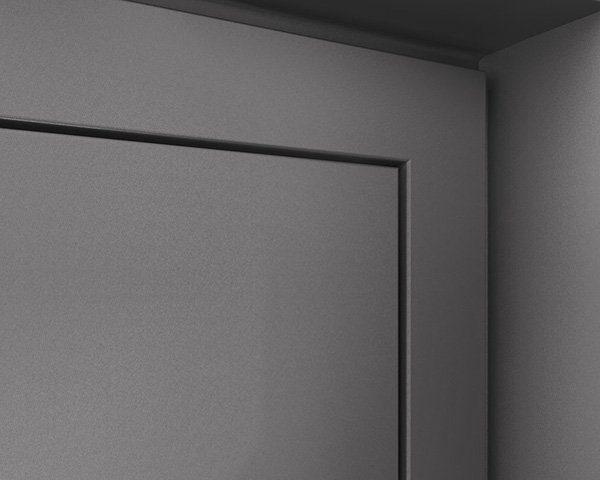 porte-entree-aluminium-surface-lv-fermetures-finition-beton