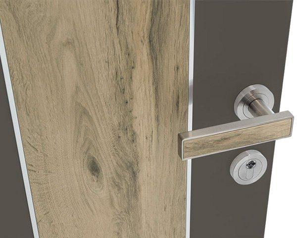 porte-entree-aluminium-surface-lv-fermetures-finition-bois