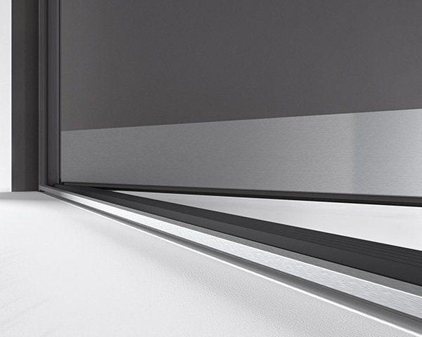 porte-entree-aluminium-surface-lv-fermetures-finition-oxyde
