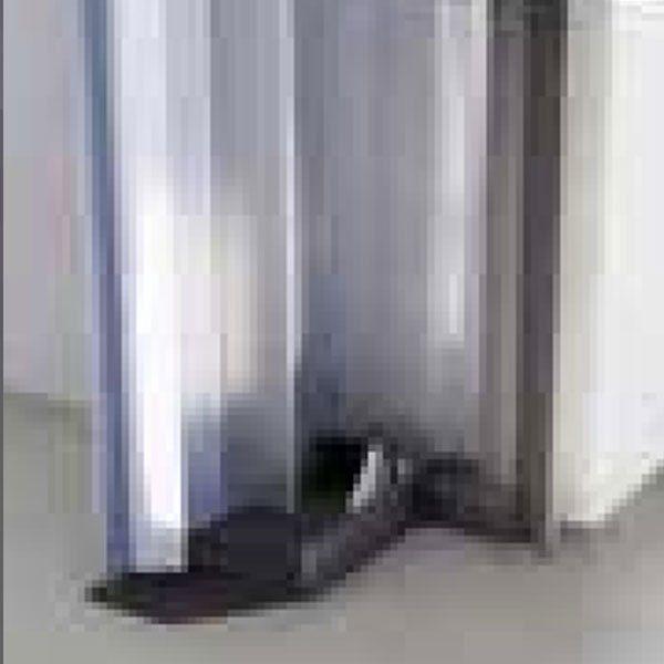 porte-garage-sectionnelle-pieds-montants