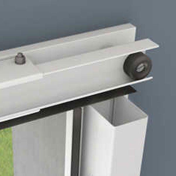 porte-garage-sectionnelle-portillon-pre-cadre-complet